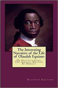 Olaudah-Equiano-cover
