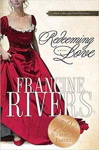 Redeeming-love-cover