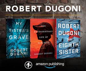 best crime books – Elite Hall Publishing House