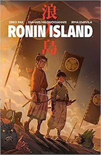 Ronin Island_Pak