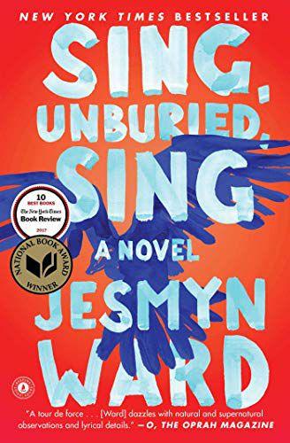 Sing Unburied Sing by Jesmyn Ward.jpg.optimal