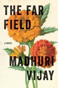 cover of the far field