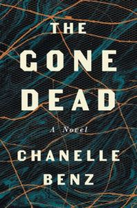 The Gone Dead cover image