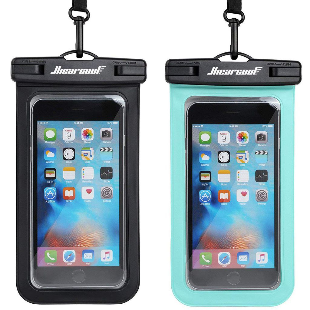 Waterproof Case for Phones