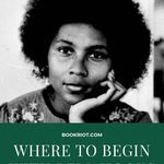 Curious about the work of bell hooks but don't know where to begin? We can help you out! bell hooks books | where to begin reading bell hooks | reading guides