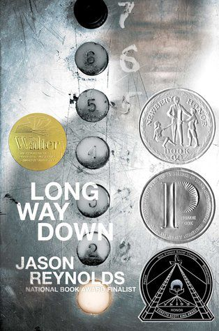 long way down book cover.jpg.optimal
