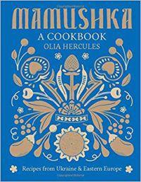 avengercookbook1