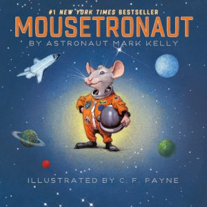 25 Universe-Expanding Science Fiction Books for Kids   Book Riot