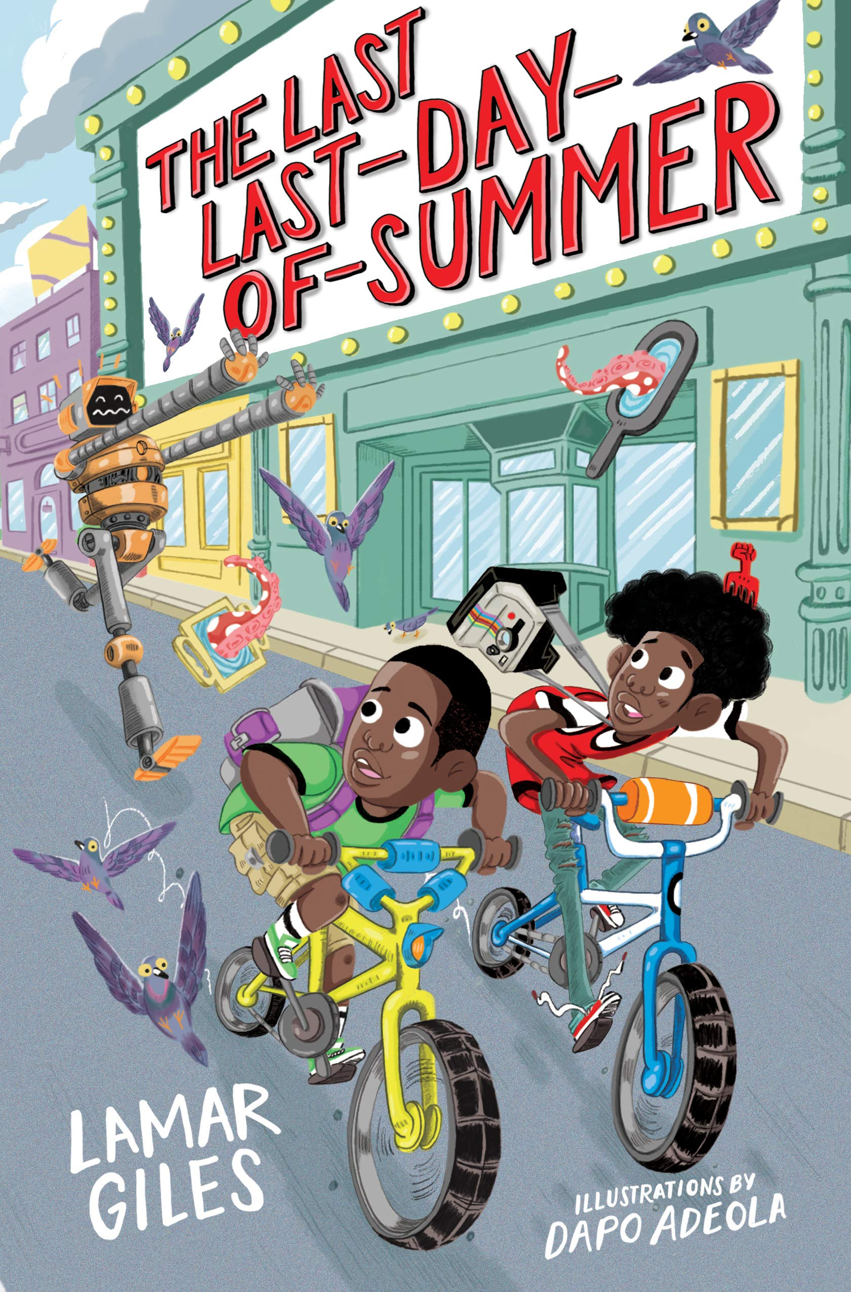 the-last-last-day-f-summer