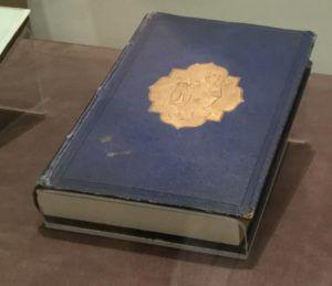 Whitman's Bhagavad Gita