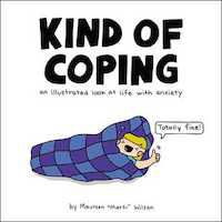 Kind of Coping
