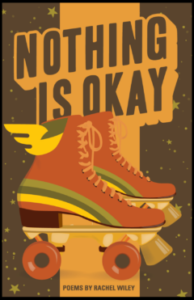 Nothing Is Okay from Queer Books with Happy Endings | bookriot.com