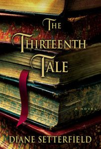 O décimo terceiro conto