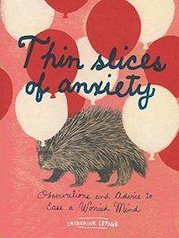 ThinSlicesofAnxiety