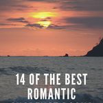 Dig into these stories of romance and suspense. book lists | romance books | romantic suspense books | romance book lists