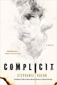 complicit-cover