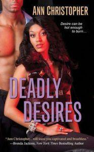 deadly-desires-book-cover