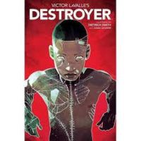 destroyer-cover
