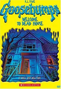 goosebumps-welcome-to-the-dead-house-cover