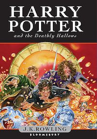 harry-potter-and-the-deathly-hallows-cover