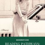 Curious about the work of Joan Didion but don't know where to begin? We've got a guide for that! book lists | Joan Didion books | Joan Didion nonfiction | nonfiction books to read