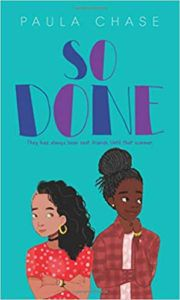 so-done-cover