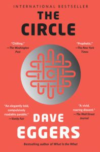 the-circle-cover