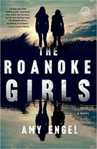 roanoke-girls-cover