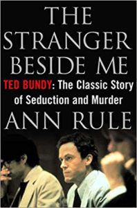 the stranger beside me books like mindhunter ann rule