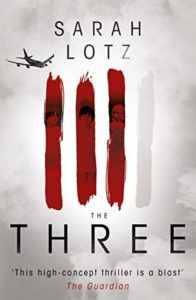 the-three-cover