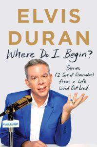 Where Do I Begin? book cover