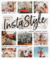 Instastyle by Tezza