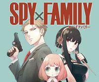 Spy x Family - Tatsuya Endo