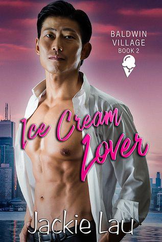 ice-cream-lover