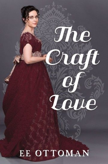 the-craft-of-love
