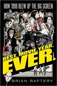 Best Movie Year Ever Book Cover