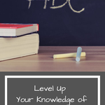 Level Up Your Knowledge of Reading Levels graphic