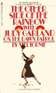 The Other Side of the Rainbow cover