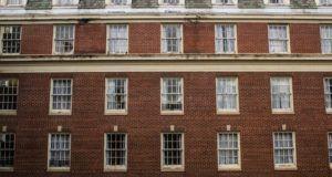 dormitory boarding schools feature 640x340