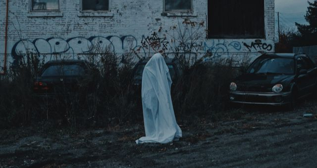 urban legends horror feature