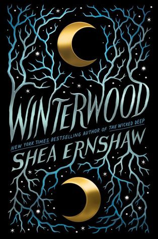 winterwood cover.jpg.optimal