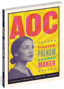 AOC cover
