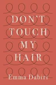 Dont_touch_my_hair_cover