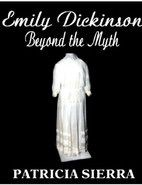 Emily Dickinson Beyond the Myth cover