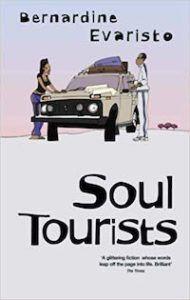 Soul-tourist-cover