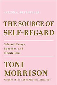 The_source_of_self_regard_cover