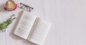 The Best First Lines Of Books | Book Riot