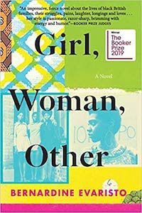 girl-woman-other-cover