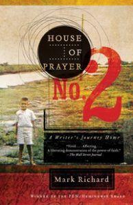 House of Prayer No. 2 cover