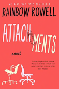 Atachments